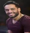 بالصور .. رامى جمال يعلن اصابته بالبهاق .. و يضع حلين أمام جمهوره !!