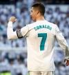 كأس العالم 2018.. رونالدو أفضل لاعب فى مباراة البرتغال والمغرب