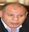 """أيمن حافظ: خروجنا من الكونفدرالية """"كارثة"""" بكل المقاييس"""