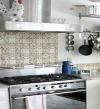 بالصور .. نصائح تساعدك على تنظيم أدوات المطبخ بشكل أنيق