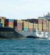الصادرات المصرية تتجه لتحقيق أعلى قيمة منذ 8 سنوات