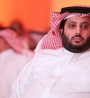 ملايين تركى آل شيخ هل تُنجح البطولة العربية ؟