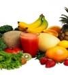 أيهما أكثر قيمة .. الخضروات النيئة أم المطبوخة؟