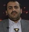 المتحدث باسم الحوثيين ينفى طلب اللجوء السياسى لسلطنة عمان