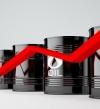 النفط يرتفع لأعلى معدلاته في 4 سنوات والبرميل يصل إلى 81 دولاراً