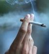 دراسة صادمة حول العلاقة بين التدخين والخصوبة