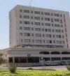 السودان يستدعي السفير المصري احتجاجا على مسلسل احمد عز
