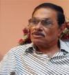 وفاة على لطفى رئيس وزراء مصر الأسبق عن عمر يناهز 83 عامًا