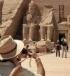 إيرادات السياحة تقفز بنسبة 83% في الربع الأول