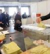 الاتراك يدلون بأصواتهم اليوم في انتخابات رئاسية وبرلمانية مبكرة