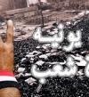 ثورة 30 يونيو .. كشف حساب يؤكد أنها ثورة بناء وطن يليق بالمصريين