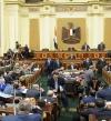 مجلس النواب يناقش تقريرين لـ اللجان النوعية عن الشرطة والإسكان