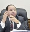 وزير المالية : تخصيص12,7 مليار جنيه من الموازنة لتحويل مصر للنظام الرقمى