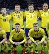 السويد تواجه كوريا الجنوبية اليوم فى كأس العالم