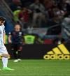بالصور.. ترتيب المجموعة الرابعة فى كأس العالم.. تنافس ثلاثى على الوصافة