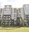 إعلان شروط حجز 2048 وحدة سكنية فى «كابيتال ريزيدانس»