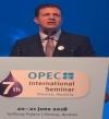 نفط الهلال يؤكد الحاجة لنماذج جديدة للاستثمار لتعزيز تنافسية قطاع النفط والغاز بالشرق الأوسط وشمال أفريقيا
