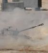 هدم 30 وحدة سكنية وتضرر 500 جزئيًا بالعدوان الأخير على غزة