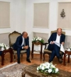 البترول تستعد لإطلاق بوابة مصر لتسويق مناطق الاستكشاف عالميا