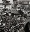23 يوليو .. ثورة منحت المرأة المصرية حقوقها