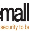 جيمالتو توسّع بصمة مراكز البيانات في أوروبا لدعم خدمات إدارة الوصول القائمة على السحابة