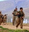 مقتل 15 جندياً ايرانياً فى هجوم لفصيل كردستانى على معسكر للحرس الثورى