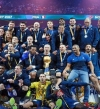 عندما يبتسم كأس العالم .. تنتصر المواطنة و ثقافة الهوية
