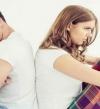 5 جمل إوعى تقوليها لزوجك.. اعرفيها