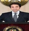 بسام راضي : قرار مرسيدس ستكون له انعكاسات إيجابية على مناخ الاستثمار في مصر