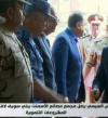 الرئيس السيسى يشهد افتتاح عدد من المشروعات القومية العملاقة ببنى سويف