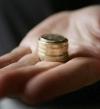 المالية تدرس طرح عملة فئة جنيهان .. وقريباً تشغيل ماكينات الفكة