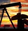 فيروس كورونا يوجه ضربة قاصمة لأسعار النفط العالمية