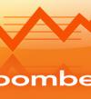 بلومبرج : مصر تتسلم الغاز الإسرئيلي منتصف العام