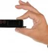 كيو كونيكت .. جهاز الاتّصالات العالمي الأكثر ذكاءاً والفائق الصغر والمتين
