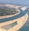 مسؤول روسى: شركاتنا تتفاوض مع مصر للعمل بالمنطقة الصناعية بالقناة
