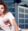 ميريام فارس تعتذر للمصريين: تم فهم كلماتى خارج السياق.. وتؤكد: تحيا مصر
