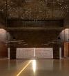 الهندسة المعمارية فى العالم الإسلامي على طاولة الحوار فى مركز الآغا خان بلندن