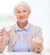 خطر .. تناول حبة أسبرين يوميا لكبار السن