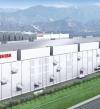 توشيبا ميموري وويسترن ديجيتال تحتفلان بافتتاح منشأة فاب 6 ومركز ميموري للبحث والتطوير في اليابان