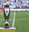 تونس تعلن استعدادها لاستضافة المباريات النهائية لدورى أبطال افريقيا