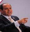 السيسى: ثورة 25 يناير عبرت عن تطلعات المصريين لبناء مستقبل جديد
