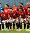 مصر تستهدف تجنب مصير الكبار أمام جزر القمر فى ثانى لقاءات البدرى الرسمية