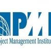 معهد بروجكت مانجمنت إنستيتيوت يطلق عملية البحث عن رئيسه المقبل