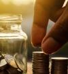 نصائح لضبط الميزانية وتوفير المصروفات