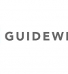 تسمية جايدواير إنشورنس سويت كنظام رائد للمنصات الأساسية الخاصة بالتأمين