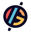 تعاون بيه إم وذي بلايجراوندز لتطوير مشروع تقنية التعاملات الرقمية