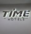 تايم العالمية تعتزم إدارة 14 فندقا جديدا بمصر والإمارات والسعودية