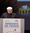 شيخ الأزهر يفتتح الندوة الدولية عن الإسلام والغرب