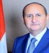 الصناعة تشكل لجنة لمتابعة نتائج زيارة رئيس تتارستان