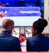 فيزا واللجنة الأولمبية تهيئان تجربة أفضل لمشجعي الألعاب الأولمبية